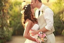 Wedding Photo must haves