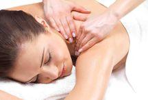 Massage / Swedish Massage, Thai Massage, Shiatsu, Hot Stone Massage, Manicure, Pedicure, Wax. | Booking Call +977-9851123273 or 5547774