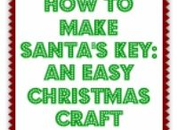 Family Holiday Ideas from Boston Parent Bloggers / No one loves the holidays more than the kids. Here are some family-friendly holiday ideas on food to crafts to decor from Boston Parent Bloggers.