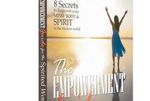 Spiritual Development / Spiritual Development