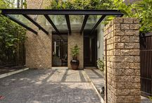 architecture-design houses / architecture, design houses,