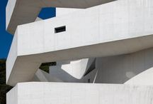 Architecture | general