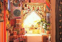 BOHEMIAN KITCHEN AND BATH
