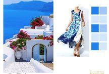 Travel Tuesday / Travel Fashion by Carma Online Shop