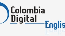 Colombia Digital in English