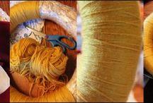 Crafts / by Rhonda Whalen
