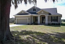 Tampa Luxury Real Estate / Tampa area Luxury Real Estate at $500k and greater / by Florida Mobile Fusion