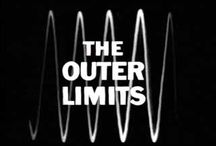 The Outer Limits - Original Series