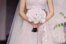 Celebrity Weddings / Want to have a celebrity wedding of your own? With the right inspirations, you'll be able to make one!   Every couple deserves a wedding album! We create the best wedding albums for You and Yours Truly. Check out our albums here http://www.yourstrulyweddingalbums.com/albums/.