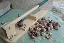 luskač na orechy