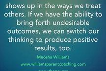 PCI Parent Coach Quotes