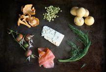 New Nordic Kitchen