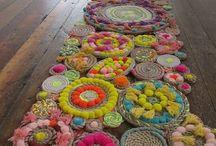 crafty gifts.. / by Nancy Vodegel