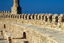Griekland Kreta