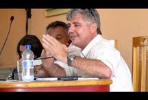 Videos - Blog Charles Araujo