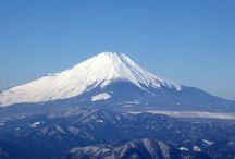 日本の世界遺産 / 自然や文化を感じられる日本の世界遺産。海外旅行もいいけれど、日本の世界遺産も制覇してみたい。