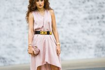 MY FASHION STYLE / Here are some of my outfits from my blog.  http://sannamandstyle.com