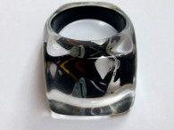 Rings Gail Klevan Jewellery