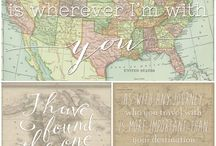 free printable travel quotes