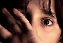 Türkiye'de Tecavüzler ve Cinsel İstismarlar