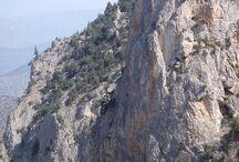 ict - istanbul Canyoning Team-Eskişehir-Karacaören-2014-09-13-14 / ict - istanbul Canyoning Team-Eskişehir-Karacaören-2014-09-13-14