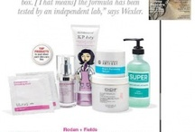 Products I Love / by Heather McHugh