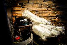 Vespa e Motos / Fotos ligadas a motas e principalmente à minha Vespa Px 125