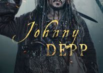 \*pirates of the caribbean*/