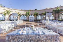 Santa Barbara Wedding Venues