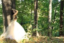 Artmironkina.ru - Forest Nymph / Авторская одежда