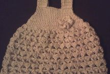 Knitting / Knitting handmade creations