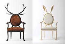 INTERIOR    chair