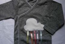 Cloudy Claudia