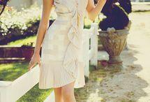 Kentucky Derby Style / by Joy Hill-Padilla