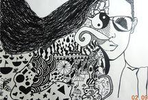 Mi arte