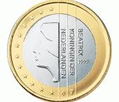 Moneta Euro 2