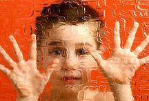 informacion autismo