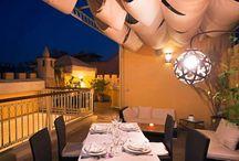 Riad Cocoon, Marrakech / Riad Cocoon, Marrakech © photos Morocco Portfolio /All rights reserved Marquecomigoa sua estadia em Marrocos/ Book your stay in Morocco with me. www.moroccoportfolio.com