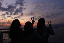 take me back to lombok