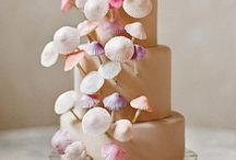 Mushroom Wedding Inspiration