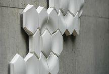 DEKOTUOTE - KAZA concrete