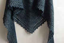 Knitting\Kötés