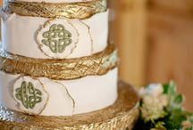 Rohan Wedding / by Colleen Toliver