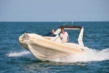 TopLook Boating