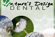 Nature's Design Dental / Nature's Design Dental offers a holistic approach to modern dentistry and is conveniently located in Delta, British Columbia, near Tsawwassen Town Centre Mall.