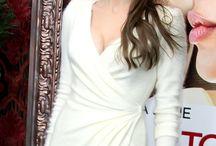 angelina jolie 2010