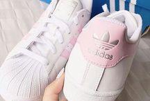 Schuhe ❤❤