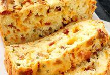 Yummy >> Breads