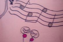 My draw ✏