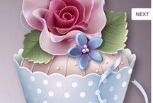 06-zeynepbozbay-cupcake
